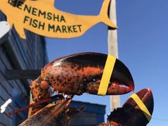 Menemsha's Lobster.jpg