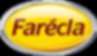 FARECLA FREE FORM LOGO - FULL COLOUR rgb