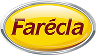 FARECLA FREE FORM LOGO - FULL COLOUR rgb
