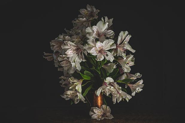 littlelilies.jpg