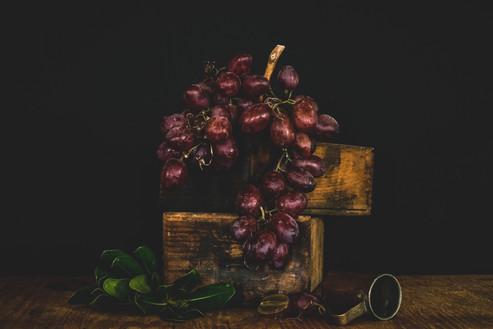 grapes i hate.jpg
