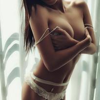 Chinese girl 1 a.jpg
