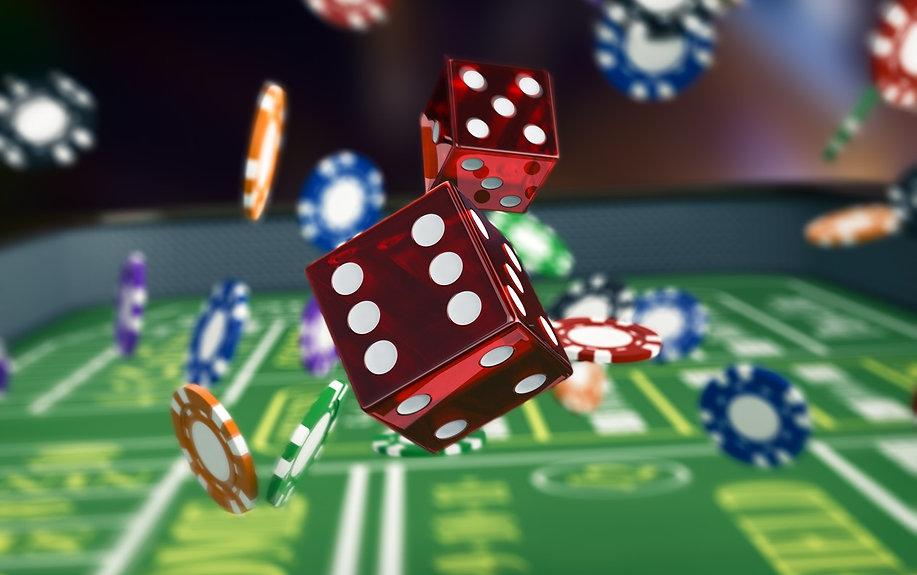 online-casino.jpg