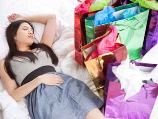 Christmas Is Closer Than You Think: Booking An Asian Escort?
