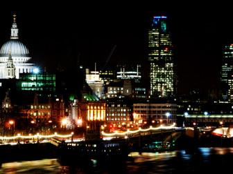 LONDON'S BEST ASIAN ESCORTS