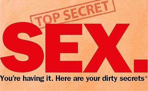 6-sex-survey-main-482x298.jpg