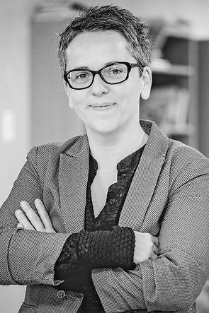 Sylvie D'Andrea Directrice (3).jpg
