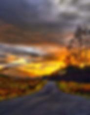 road to eternity.jpg