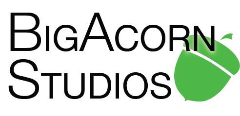 Logo-Big-Acorn-on-White-492px.png