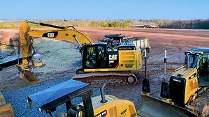 Construction-EQ-thumbnail-2.jpg