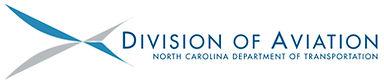 NC-Div-of-Aviation-Logo.jpg
