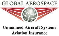 Global-Aerospace-Insurance-Logo-sm.jpg