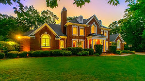 Image-Residential.jpg