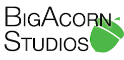 Logo-Big-Acorn-on-White-246px.png