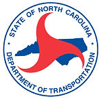 NC-Drone-Seal.jpg