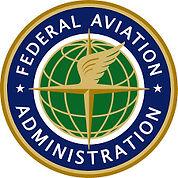 FAA-Logo-200.jpg