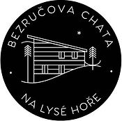 bezruc_logo-pdf.jpg