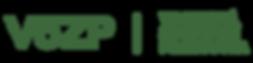 VoZP_logo4_bezpozadi_krivky.png