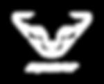 160331-Dynafit-JoinedLogo-100k-pdf.png