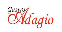 gastro Adagio-ai.jpg