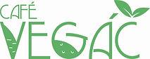 LogoCafeVegac.jpeg