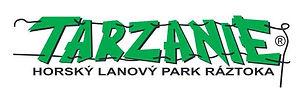 Logo_TarzaniePDF-pdf.jpg
