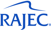 Rajec_logo_RGB.png