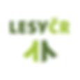 lcr-logo-ctverec.png