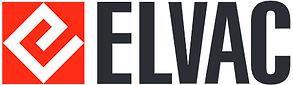 ELVAC_logo-pdf.jpg