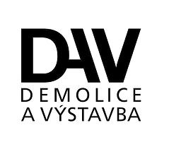dav.png