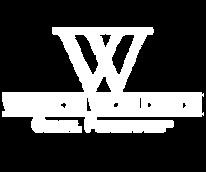 WinstonWorldwide Logo v2-wht.png