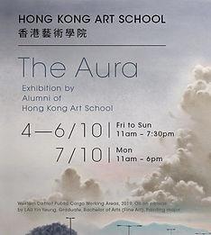 Fine-Art-Asia-ACedm_1040x5642_edited.jpg
