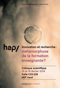 HEP_Colloque