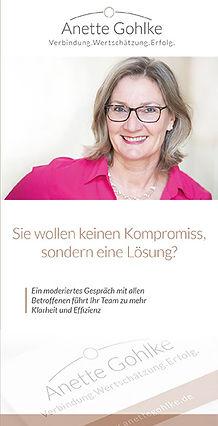 AG_RZ_Flyer_Führungskräfte-1.jpg