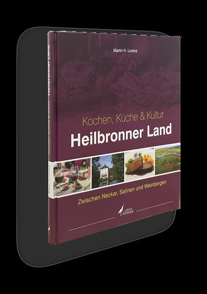 HeilbronnerLand.png
