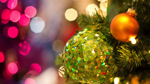 8 Ways to Spice Up Your Holiday Party with Friendly Competition