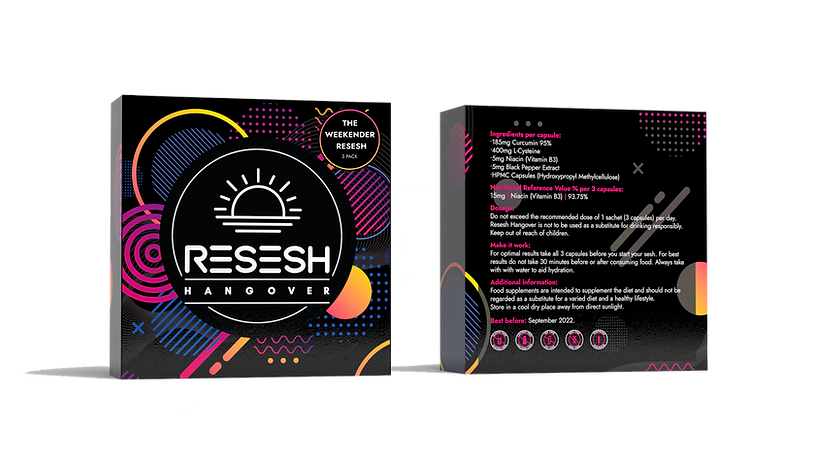 Resesh_box_3D%20weekender_edited.png