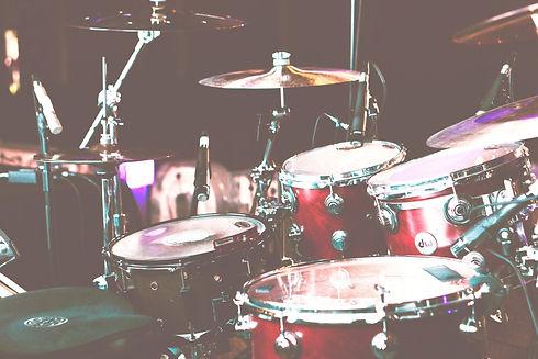 Drumset_edited_edited.jpg