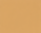 Gold Speck-142x114.png