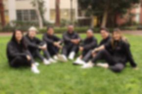 Group2Hatch.jpg