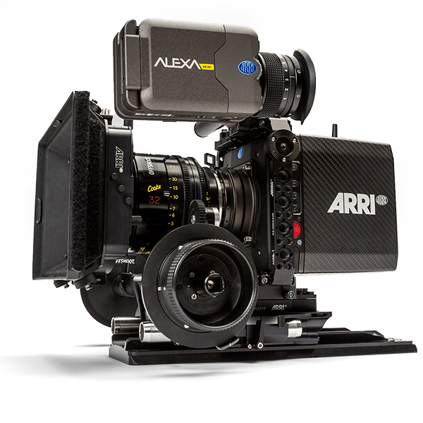 arri_alexa_mini_camera