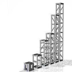 box-truss1