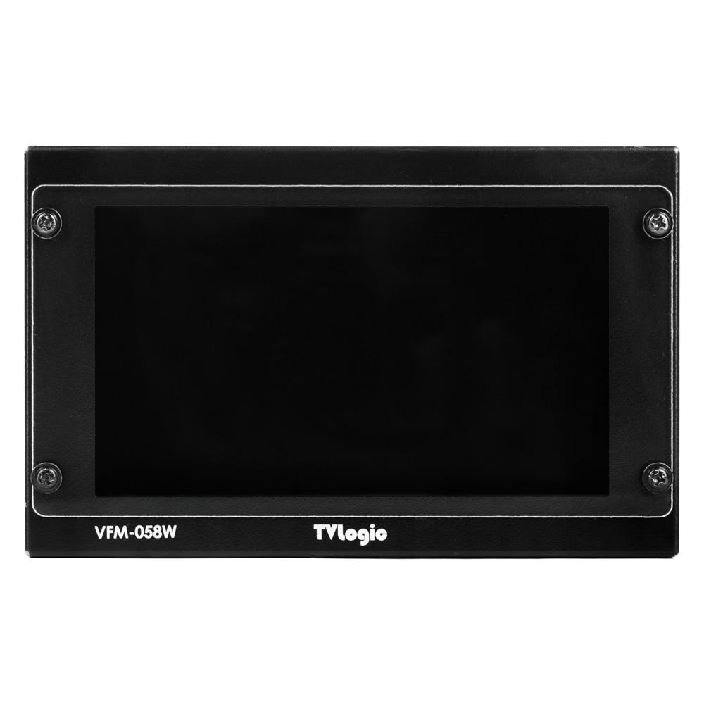 TVLogic-VFM-058W-1-1