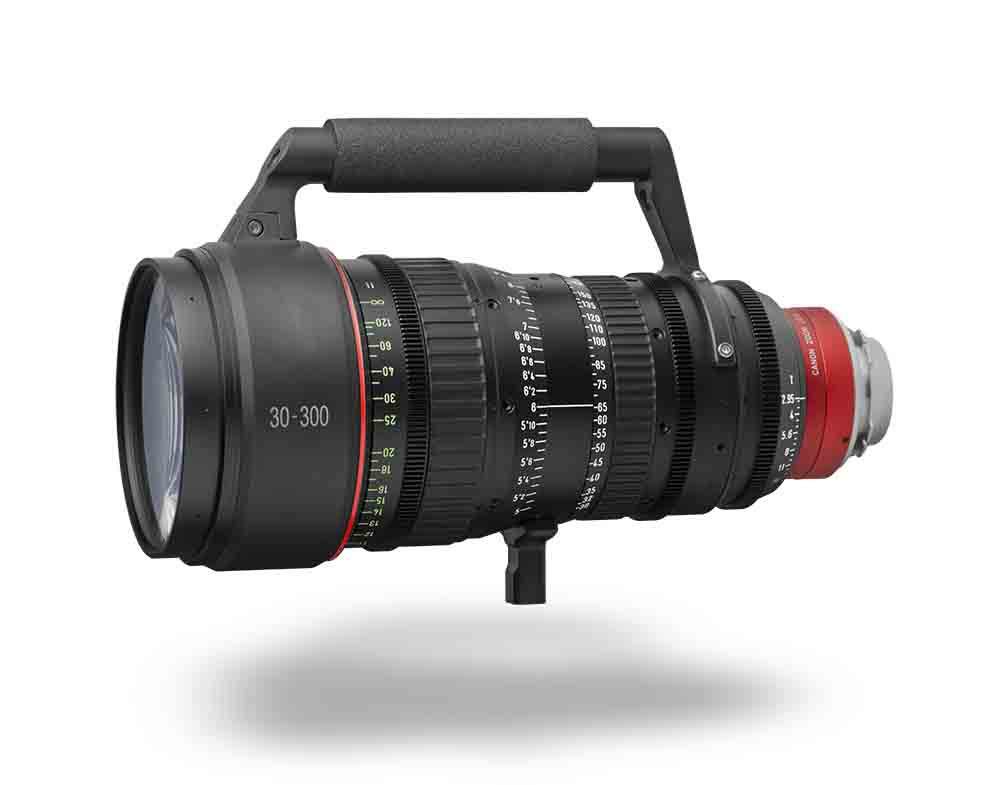 30-300mm