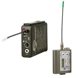 Lectrosonics_UCR100_Wireless_Microphone_