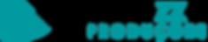 Produtora de tv, Produtora de cinema, RJ Rio de Janeiro, Locadora de Equipamentos, Transmissão Ao Vivo, Live Facebook, Live Youtube, Produção de Eventos, Produção de Shows,