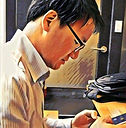 (개발자 대상) AI 엔지니어 직무전환 과정 - 1기 모집