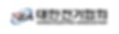 대한전기협회 2018-12-04 19-49-24.png