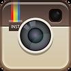 instagram logo transparent.png