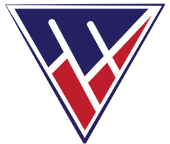 West Logo Cropped.png